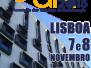 CNART2015 - 7 Nov