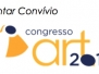 CNART2015 - Jantar Convivio