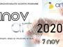 INOVART2020 - WORKSHOPS